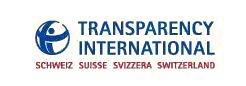 Transparency International Switzerland