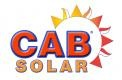 CAB Solar/Cambria County Association for the Blind and Handicapped