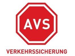 AVS Verkehrssicherung GmbH