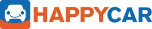 HAPPYCAR GmbH
