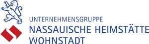 Nassauische Heimstätte Wohnungs- und Entwicklungsgesellschaft mbH
