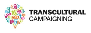 Transcultural Campaigning
