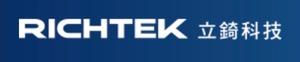 Richtek Technology