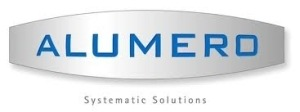 Alumero Systematic  Solutions GmbH