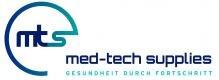 MS Med-Tech Supplies GmbH
