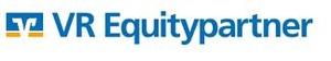 VR Equitypartner GmbH