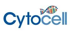 Cytocell Ltd