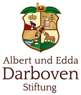 Albert und Edda Darboven Stiftung