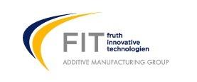 FIT Fruth Innovative Technologien GmbH