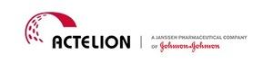 Actelion Ltd.