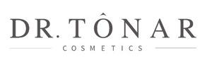 Dr. Tonar Cosmetics GmbH