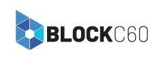 BlockC60