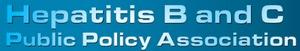 Hepatitis B&C Public Policy Association