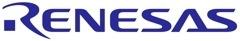 Renesas Electronics Europe GmbH