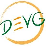 DEVG Deutsche Energie Versorgung  GmbH & Co. KG
