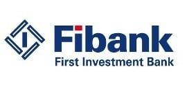 Fibank Albania