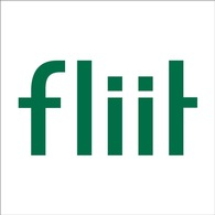 Fliit Holding GmbH