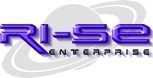 Logo RI-SE Enterprise