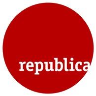 Republica AG