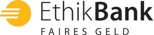 EthikBank