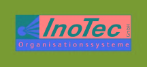 InoTec GmbH