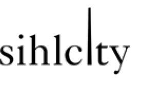 Miteigentümergemeinschaft Sihlcity