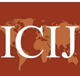 International Consortium of Investigative Journalists (ICIJ)