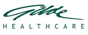 Gilde Healthcare