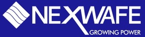 NexWafe GmbH