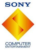 Sony Computer Entertainment Switzerland