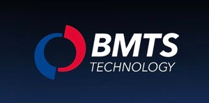 BMTS Technology GmbH & Co. KG
