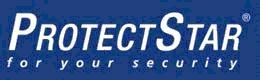 ProtectStar, Inc.