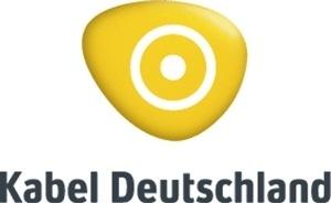 Kabel Deutschland Holding AG
