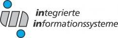 in-integrierte informationssysteme GmbH