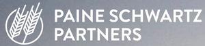 Paine Schwartz Partners