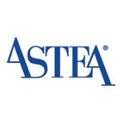 Astea International Inc.