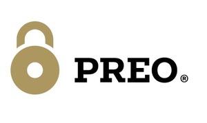 PREO Software AG