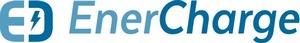 EnerCharge GmbH