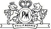 Philip Morris Products SA