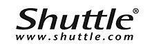 Shuttle Computer Handels GmbH