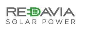 Redavia GmbH