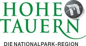 Ferienregion Nationalpark Hohe Tauern GmbH