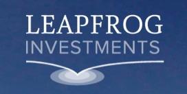 LeapFrog Investments