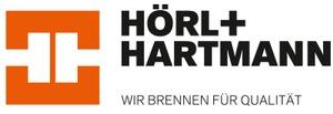 Hörl & Hartmann Ziegeltechnik GmbH & Co. KG