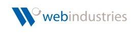 Web Industries, Inc.