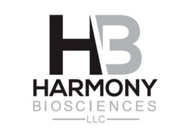 Harmony Biosciences LLC and Bioprojet Pharma
