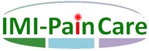 IMI-PainCare