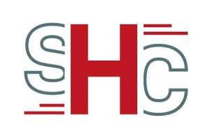 Stolle und Heinz Consultants GmbH & Co. KG