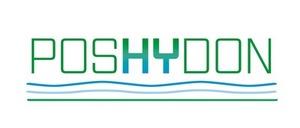 PosHYdon