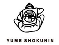 Yume-Shokunin Co., Ltd.